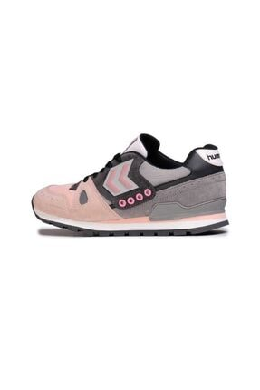 HUMMEL Marathona Leather 2