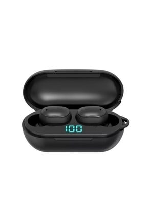 DEHALİMİTED H6 Bluetooth Stereo Kulaklık 2
