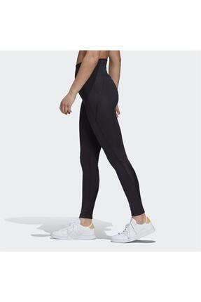 adidas W Fb Tıgkadın Tayt 1