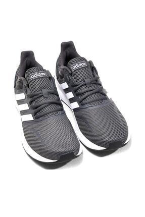 adidas Runfalcon Erkek Koşu Ayakkabısı F36200 1