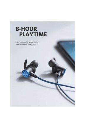 Anker Soundcore Spirit Kablosuz Bluetooth 5.0 Spor Kulaklık 2
