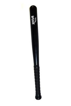 Beyzbol Sopası