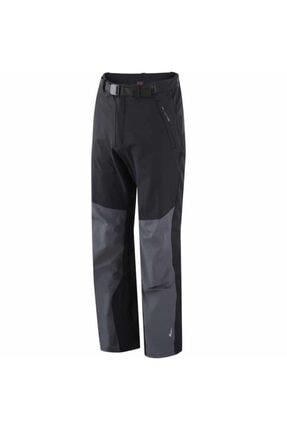 Enduro Shoftshell Erkek Pantolon resmi