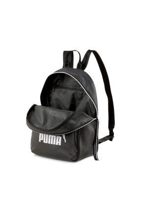 Puma Wmn Core Up Kadın Sırt Çantası - 07738601 2