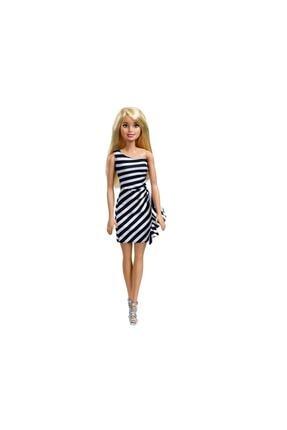 Barbie Pırıltı Bebekler T7580-fxl68 2