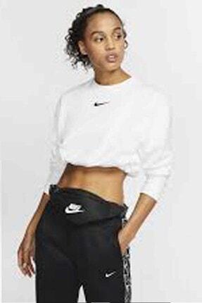 Nike Herıtage Hıp Pack - Small Unisex Bel Çantası Cv8964-010-siyah 4