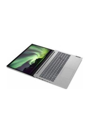 "LENOVO ThinkBook 15 IIL Intel Core i5 1035G1 8GB 512GB SSD UHD Fdos 15,6"" FHD Dizüstü Bilgisayar 20SM0039TX 1"