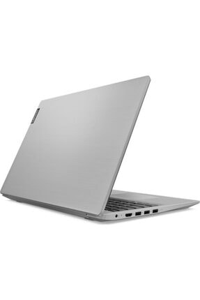 "LENOVO ThinkBook 15 IIL Intel Core i5 1035G1 8GB 512GB SSD UHD Fdos 15,6"" FHD Dizüstü Bilgisayar 20SM0039TX 2"