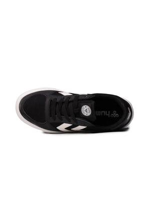 HUMMEL Stadıl 3.0 Canvas Ayakkabı 1