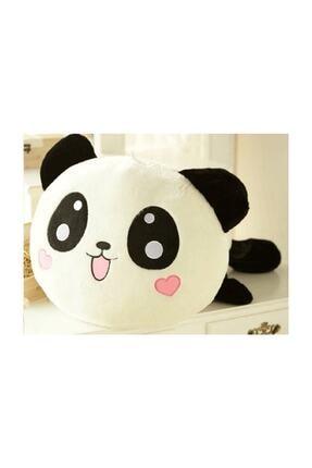 Wiccu Gifts Kalpli Panda Yastık 1