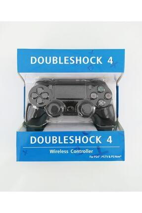 OEM Double Shock 4 Ps4 Kablosuz Oyun Kolu 0