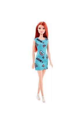 Barbie Şık T7439-fjf18 0