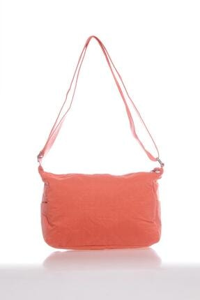 Smart Bags Smb3065-0073 Somon Kadın Çapraz Çanta 2