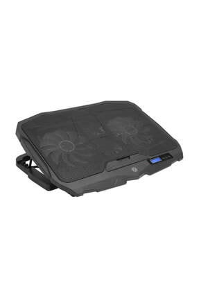 Frisby Fnc-5230st 4xfan Stand Notebook Soğutucu 1