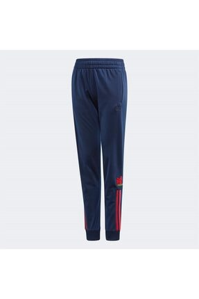 Picture of 3d Track Pants
