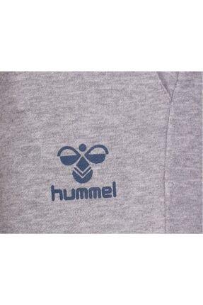 HUMMEL Hmlbrınos Erkek Eşofman Altı 930771-2007 3