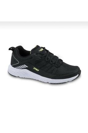 Jump 24865 Erkek Sneaker Spor Ayakkabı 1