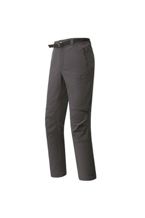 Picture of Climber Softshell Short Erkek Pantolon
