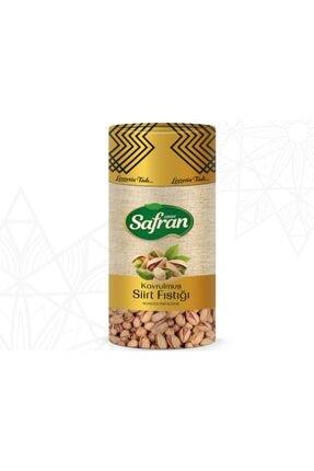 Safran Exclusive Series Kavrulmuş Naturel Ana Çıtlak Siirt Fıstığı 1-kg 0