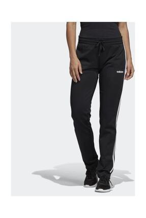adidas Kadın Günlük Eşofman Altı Dp2375 W E 3s Pant Trı 0