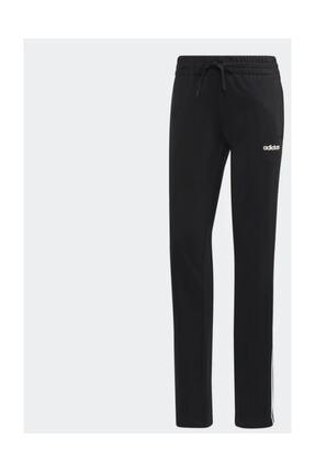 adidas Kadın Günlük Eşofman Altı Dp2375 W E 3s Pant Trı 4