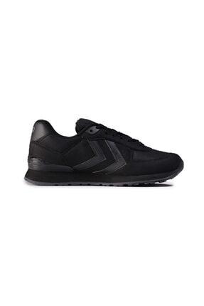 HUMMEL Unisex Spor Ayakkabı - Eightyone Spor Ayakkabı 3