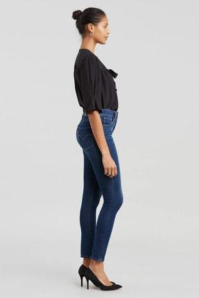 Levi's Kadın Pantolon 18882-0185 1