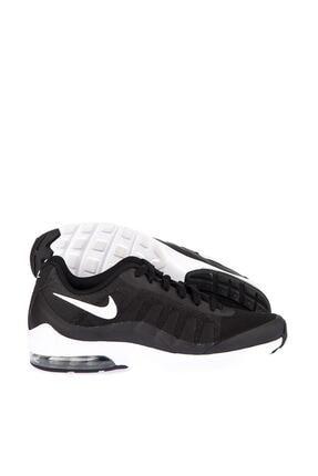 Nike Erkek Sneaker - Aır Max Invıgor Günlük Ayakkabı 749680-010 4