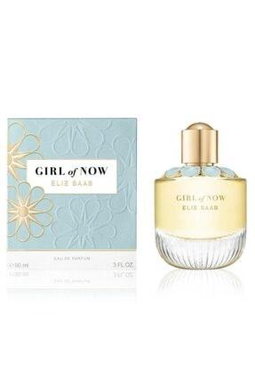Elie Saab Girl Of Now Edp 90 ml Kadın Parfüm 3423473996859 1