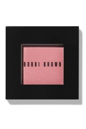 Bobbi Brown Blush / Allık 3.7 G Nectar 716170059686 0