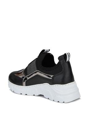 Vicco Sonny Spor Ayakkabı Siyah 3