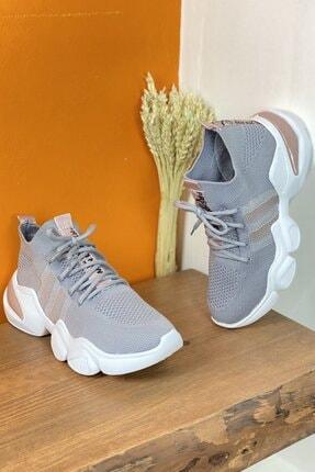 Bez Spor Ayakkabı p001715