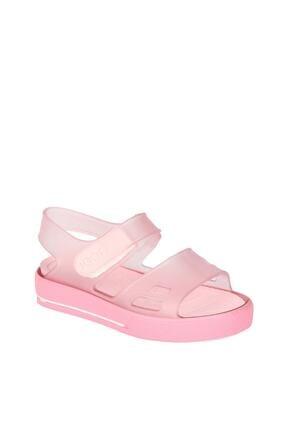IGOR S10247 MALIBU MC Pembe Kız Çocuk Sandalet 101112265 1