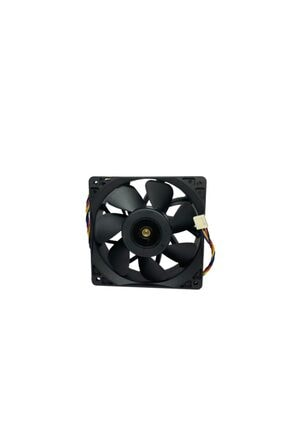 Delta Bitmain Fan For Antminer S9, L3, L3 D3 Fan 1