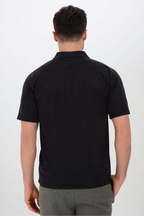 TRYON Erkek Polo T-shirt Coolmax 1
