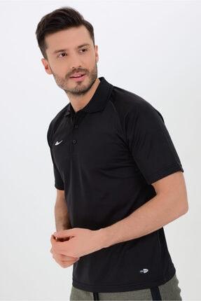 TRYON Erkek Polo T-shirt Coolmax 2
