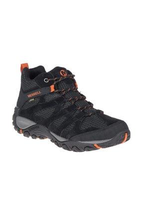 تصویر از کفش بیرون مردانه کد J84575