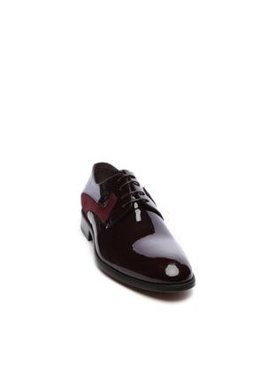 Kemal Tanca Erkek Derı Klasik Ayakkabı 16 7005 K Erk Ayk 1
