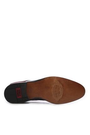 Kemal Tanca Erkek Derı Klasik Ayakkabı 16 7005 K Erk Ayk 4