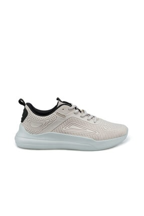 Kinetix EPRAL M Gri Erkek Sneaker Ayakkabı 100483183 1