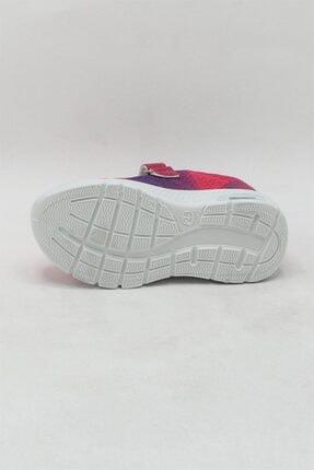 Kinetix Ecos Bebe Spor Ayakkabı 2