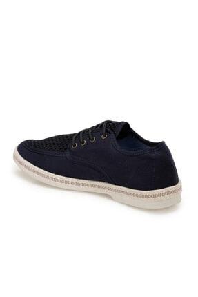 PANAMA CLUB Orj21 Lacivert Erkek Ayakkabı 2