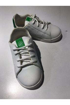 تصویر از Ilk Adım Spor Ayakkabısı