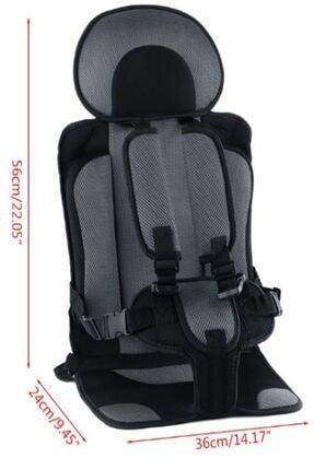 Ksburda Araç Koltuk Ana Kucağı Anne Bebek Taşıma Kucağı 0