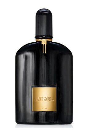 Tom Ford Black Orchid Edp 100 ml 0