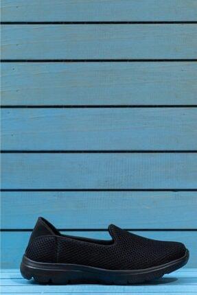 papuç Ortopedik Spor Ayakkabısı 1