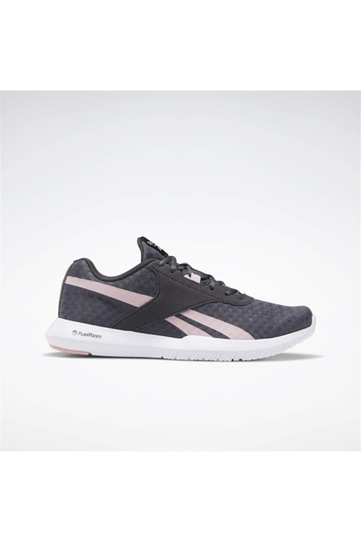 Reago Essential Kadın Spor Ayakkabısı