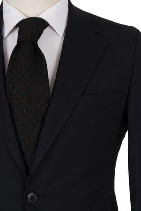 BLU 160s Slim-fit Takım Elbise 0