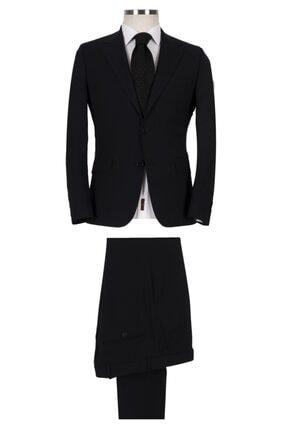 BLU 160s Slim-fit Takım Elbise 1