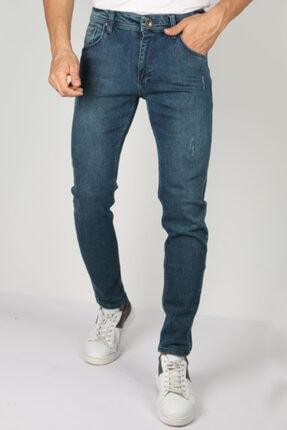Point Erkek Kot Pantolon 1